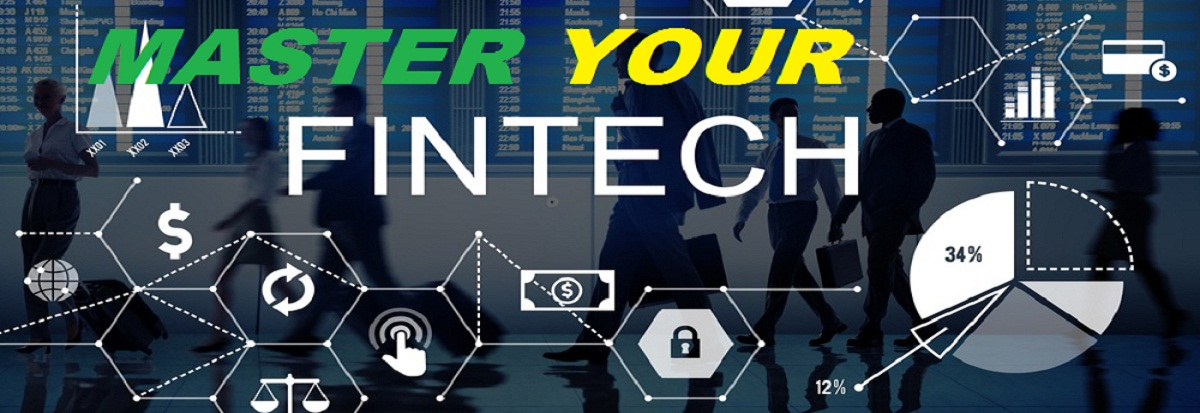 Master Your FinTech